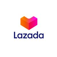 E Commerce Lazada - Bayar Tagihan