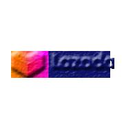 E Commerce Lazada - Cek Tagihan
